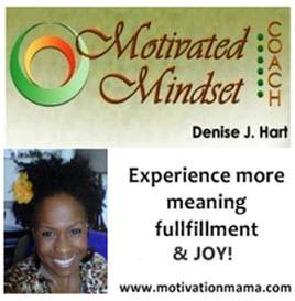 denise_hart_motivated_mindset