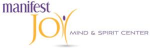 Manifest Joy_logo